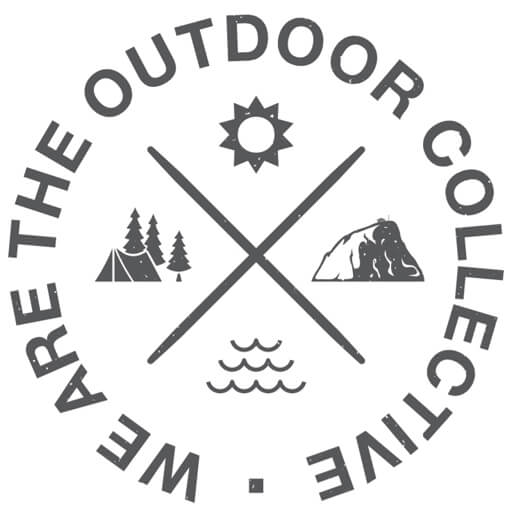 The Outdoor Collective